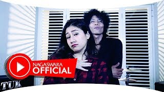 Datuk Band - Jangan Marah Marah (Official Music Video NAGASWARA) #music