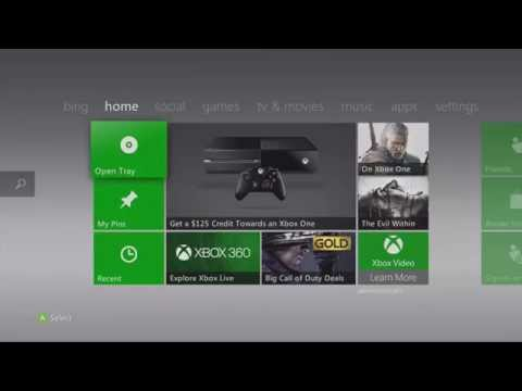 How to Setup Xbox 360 (New and Refurbished)