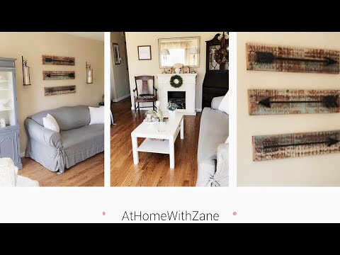 Interior Decorating Collaboration || Hosted by Sharon She So Fabulous