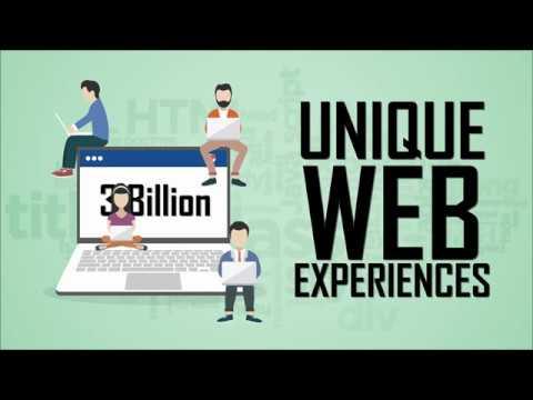 Build an E-Commerce Website | Online Web Development Course