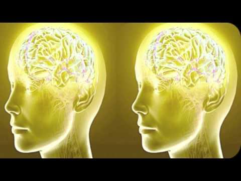 Unlock the Doorway to Your Subconscious Mind