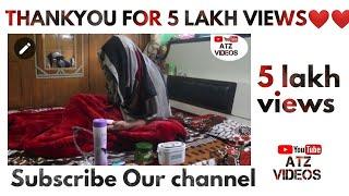 Kashmiri Jokes | Boys Vs Girls | Funny Video