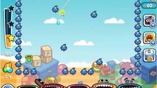 Papa Pear Saga Level 780 New Version!
