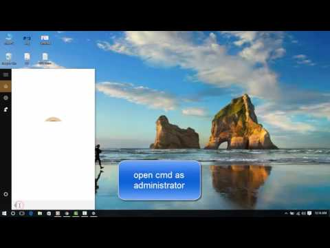 How To Fix Windows Activation Error 0x8007007B or 0xC004F074 in Windows 10