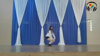 produce48 mnet kpopencar rumor DANCE COVER RUMOR PRODUCE48