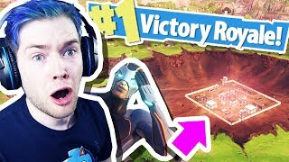 DANTDM REACTS TO FORTNITE SEASON 4!!!