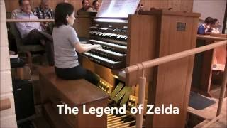 HALO - BEYONCE Piano Cover By Blind Piano Prodigy Kuha'o