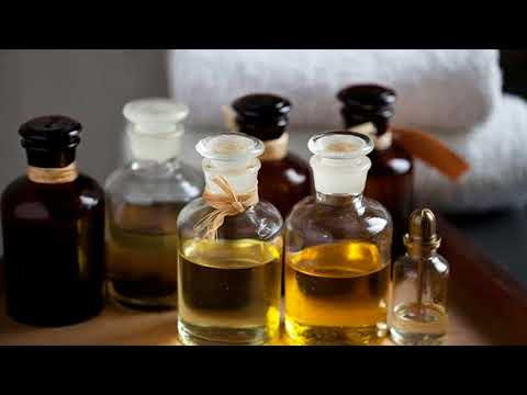 Best Remedy To Treat White Spots On Skin Is Tea Tree Oil  -Why This Works Best