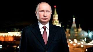 Putin invites Kim Jong Un to Russia