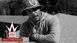 """T.I. """"Project Steps"""" (WSHH Premiere - Official Music Video)"""
