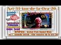 Ora 20 Kato Live - Hipnoza - invitat Psih Daniel Mois