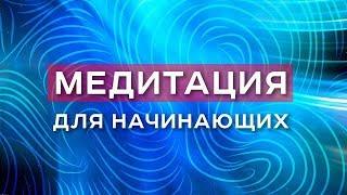 Download Медитация для начинающих / Арканум ТВ / Серия 155 Video