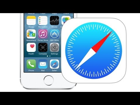 How to Update Safari Browser on Mac