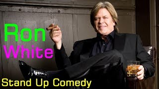 "Ron White & Gabriel Iglesias: Funniest Moments And Jokes - ""Salute to the Troops"", ""Work For Disney"""