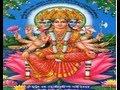 Gayatri Chalisa Gayatri Mantra With Subtitles I Gayatri Mahi