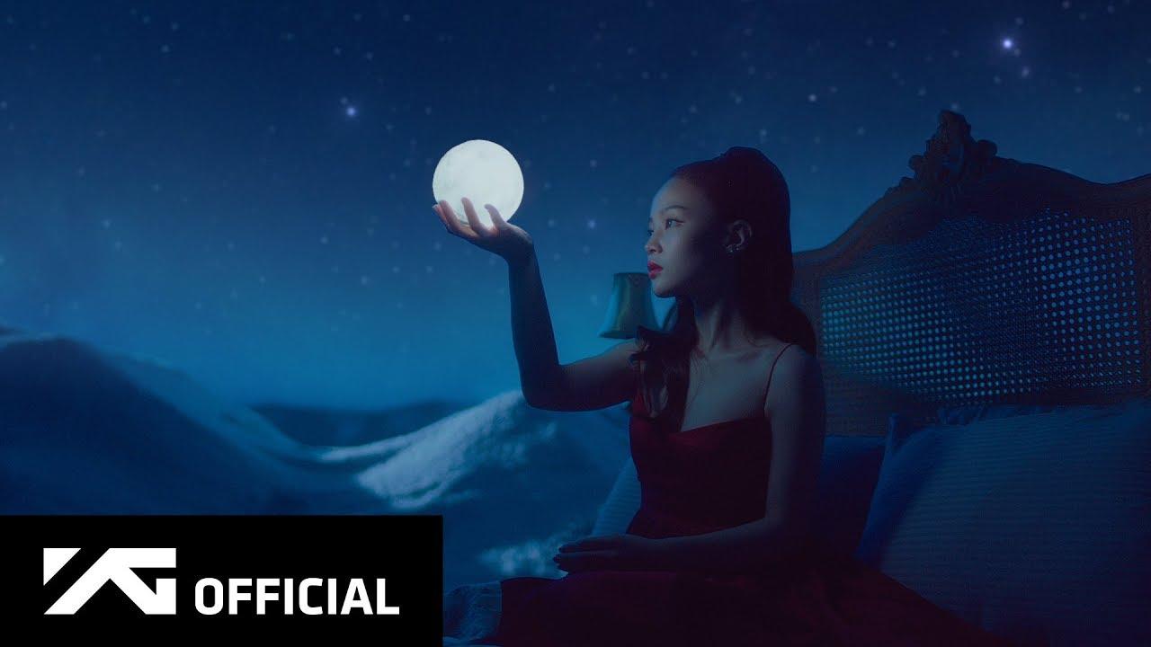 LEE HI - '누구 없소 (NO ONE) (Feat. B.I of iKON)' M/V