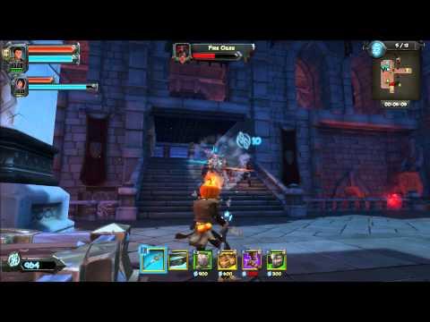 Orcs Must Die 2   Part 14