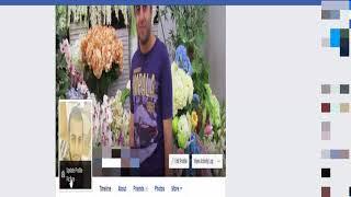 طريقة اضافة درع الحماية على حسابك فى الفيس بوك بدون برامج