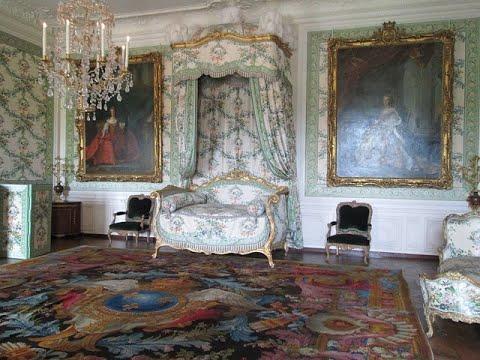 How To GET RID Of [CARPET BEETLES]