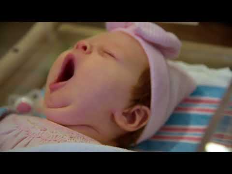 WakeMed Cary Hospital - Your Baby. Your Place.
