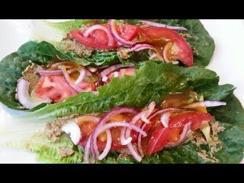 Mexican Pepita Pate | Pumpkin Seed Pate | Raw Vegan