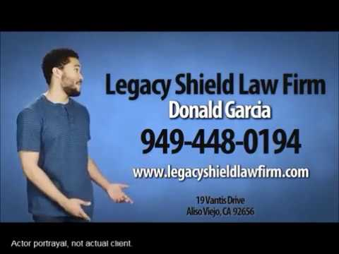 Personal Injury Los Angeles County CA Personal Injury Los Angeles County CA