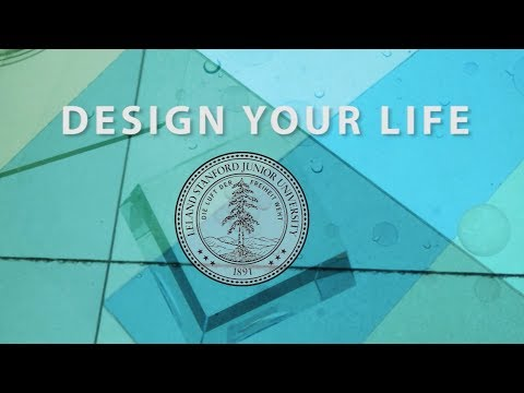 Designing Your Life – Helping Students Find Happiness