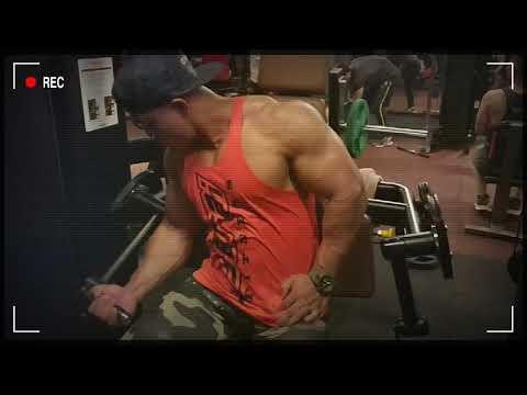 Xxx Mp4 Mr Laitonjam Rishikanta Singh Biceps Workout 3gp Sex