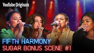 Fifth Harmony - Spilling The Secrets