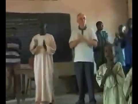 Nigeria Education - Problems of Education in Nigeria