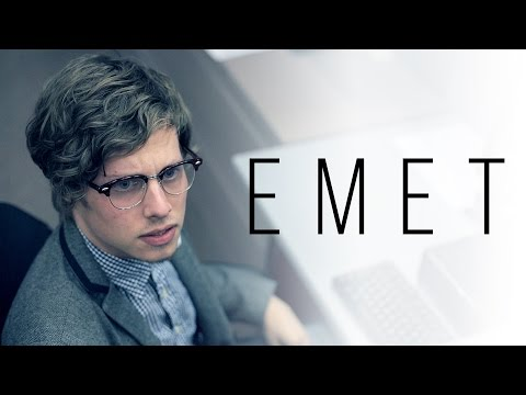 EMET - Short Film