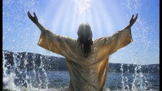 Islamic  End  Time  prophecy  on  the  return  of  Prophet  Isa  pbuh  Jesus Christ