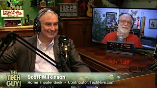 Leo Laporte - The Tech Guy: 1762
