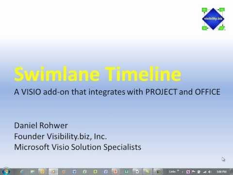 Swimlane Timeline Webcast April 2011 - part 1 of 7 (Intro Slides).wmv