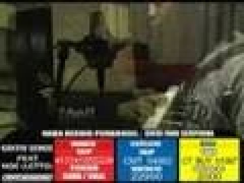6ixth Sense & Noe (Letto) - Cinta Yang Sempurna ( Official MMTV )