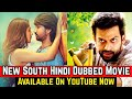 05 Latest New Super Hit South Indian Hindi Dubbed Movies List Available On YouTube Now