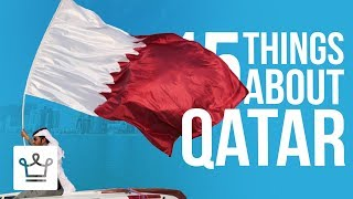 Download 15 Things You Didn't Know About Qatar Video