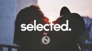 Cheat Codes - No Promises (ft. Demi Lovato) (Delta Jack Remix)