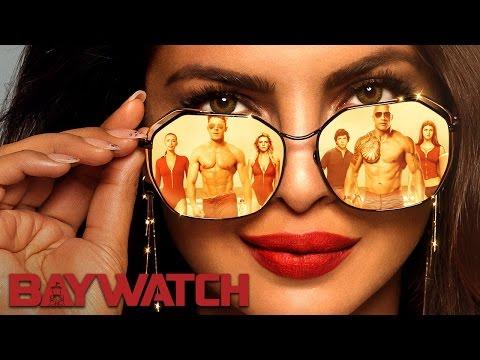 Baywatch | Trailer #3 | Paramount Pictures International