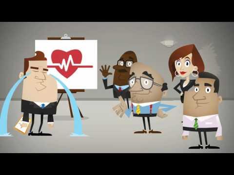 Healthcare Revenue Cycle Management maintain profitability - VSynergize