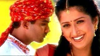 Cheliya Cheliya Full Video Song    Kalsukovalani Movie     Uday Kiran, Gajala, Pratyusha