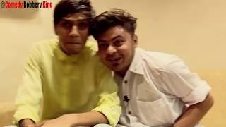 Per Day Salary Of Taarak Mehta Ka Ooltah Chashmah Actors 2017