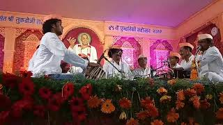 Surendra Dongare in mozari(1)