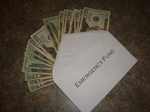 My Debt Free Story