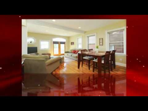 Find Homes for Sale & Rent in Massachusetts