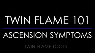 TWIN FLAME : 2017 YEAR OF THE TWINS : TRANSITION AND AWAKENING