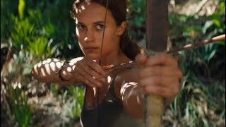 Best Adventure movies 2018   JUNGLE WARRIORS   Best Action Movies Full Length   YouTube