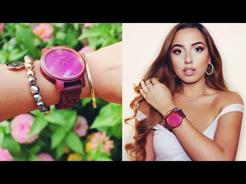 My Current Jewelry Favorites! + GIVEAWAY! (CLOSED)