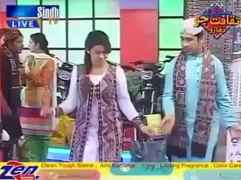 Xxx Mp4 MOHINJEY RARALL JE Sindh Tv Song New Sindhi Songs Sindhi Songs Sindhi Mp3 3gp Sex