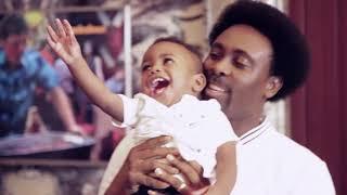 Samsong   Idi Nma (Official Video)